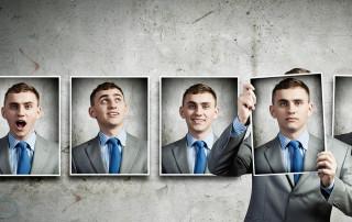Style Points Attorney Introvert Extrovert