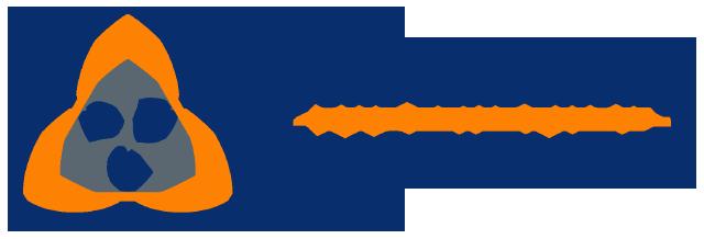 Legal Leadership Institute Retina Logo