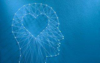 Empathy-Business-Developing emotional intelligence concept